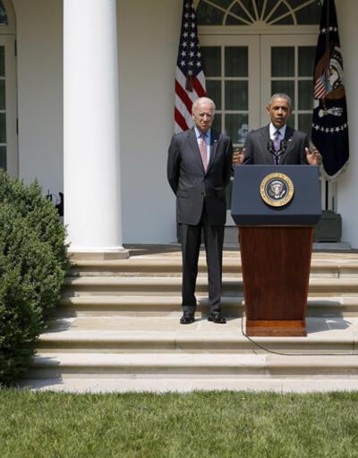 Obama açıkladı, Kübalılar böyle izledi