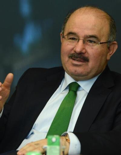 "AKP'den flaş ""MHP ile koalisyon"" açıklaması"