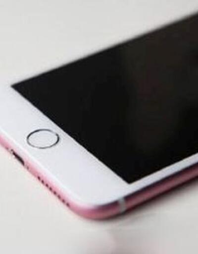 Pembe iPhone 6s mi geliyor?