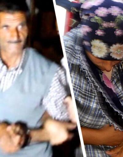 6 yaşındaki Enes'in katil zanlılarının çocukları yetiştirme yurduna yerleştirildi