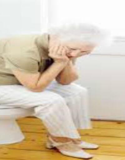 Kadınlarda idrar kaçırma tedavisi