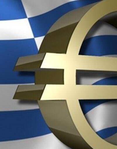 53 milyar euroluk paket masada