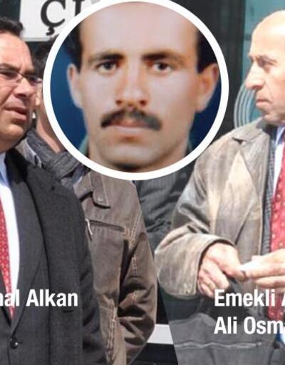 Nezir Tekçi davası 11 Eylül'e ertelendi