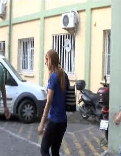 Rüşvet operasyonunda 15'i memur 32 şüpheli gözaltında