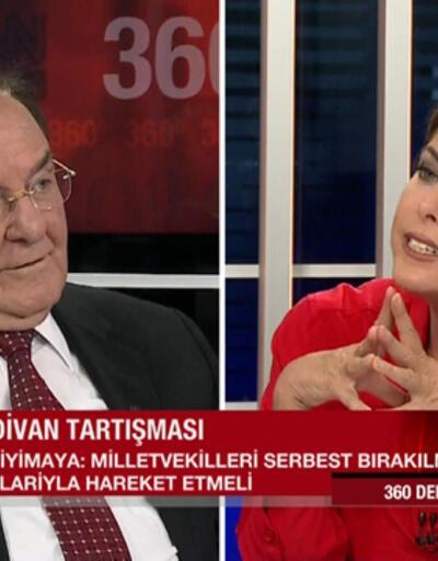 Türkiye hükümetini arıyor