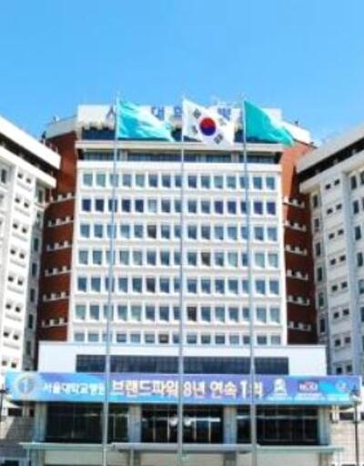 Güney Kore'de, Asya'nın ilk internet dizisi festivali düzenlenecek