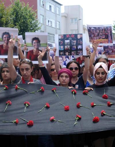 """HDP'den """"güvenlik ve acil eylem çağrısı"""" genelgesi"""