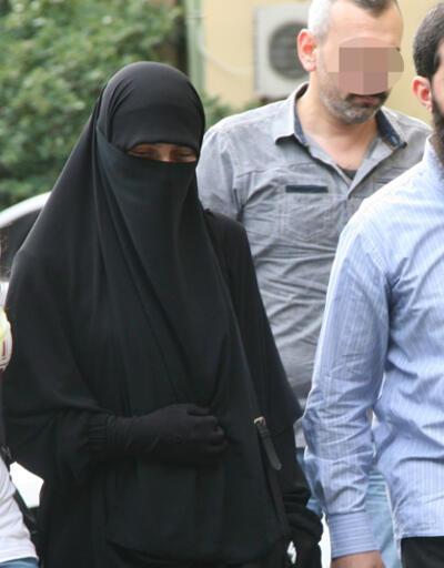 Ebu Hanzala kod adlı Halis Bayuncuk gözaltında