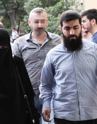 İstanbul'da IŞİD operasyonunda gözaltına alınan 4 kişi tutuklandı