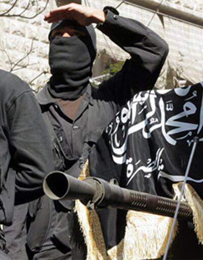 Bolu Valiliği'nden IŞİD açıklaması