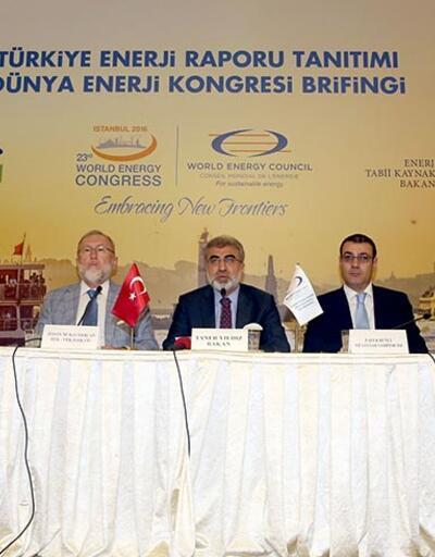 """Enerji Bakanı Yıldız da HDP'yi hedef aldı: """"3 gün elektriksiz kaldığında..."""""""