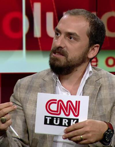 ANDY-AR'ın sahibi Faruk Acar'dan AK Parti iddiası