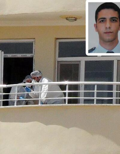 Ceylanpınar'da 2 polisin öldürülmesi soruşturmasında önemli gelişme