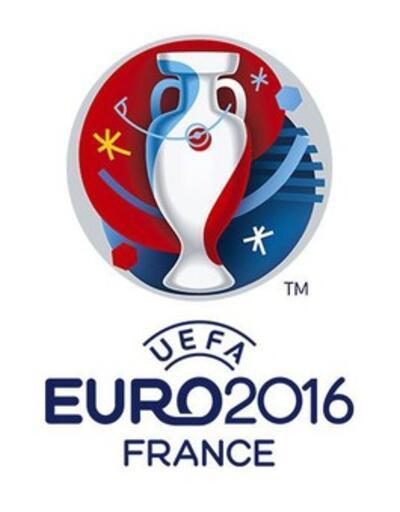 Euro 2016'nın oyununu Konami kaptı!