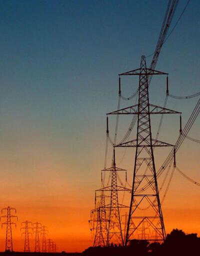 TMMOB: 'Elektrik kesintileri BOTAŞ'ın doğalgazı azaltmasından yaşandı'