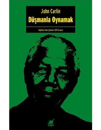 Mandela Güney Afrika'yı barışa nasıl taşıdı?