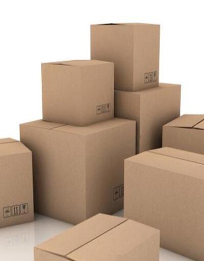 Paketi ezilmiş ambalajlı gıdalar sağlığı tehdit edebilir