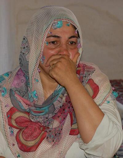 Oğlu IŞİD'e katılan anneden çarpıcı açıklamalar