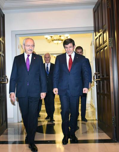 """AK Parti kaynakları """"3 aylık seçim""""i yalanladı"""