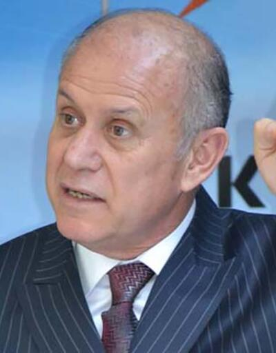 AK Parti Milletvekili Cemil Şeboy: ''Akan kanda HDP'ye oy verenlerin parmağı var''