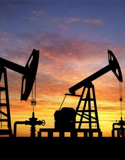 Petrol yüzde 9 arttı