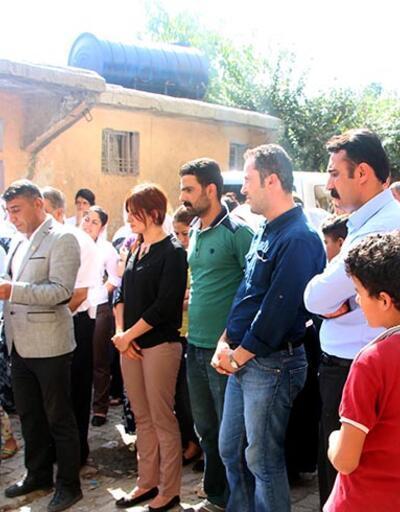 """Şırnak'ta DBP'lilere """"özerklik"""" açıklaması operasyonu: 3 gözaltı"""
