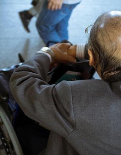 Kalça kırığına bağlı ölüm riski erkeklerde daha yüksek