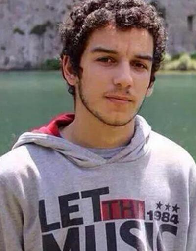 Suruç saldırısında yaralanan Mert Cömert hayatını kaybetti