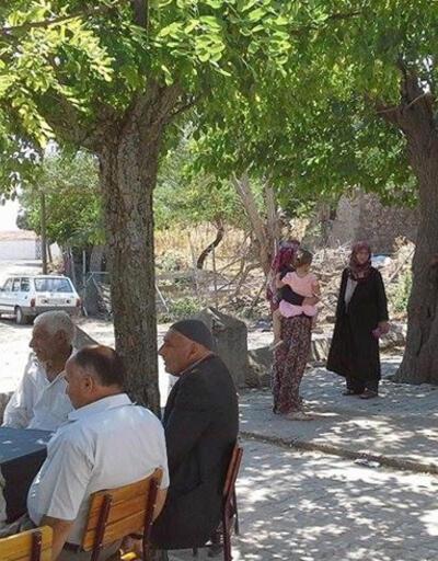 """Edirne'de """"Şarbon"""" karantinası"""