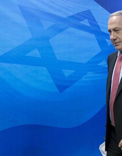 "Netanyahu: ""Terörizmin mazereti yoktur"""