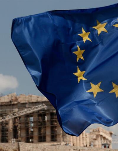 Almanya, Yunanistan kurtarma paketini onayladı
