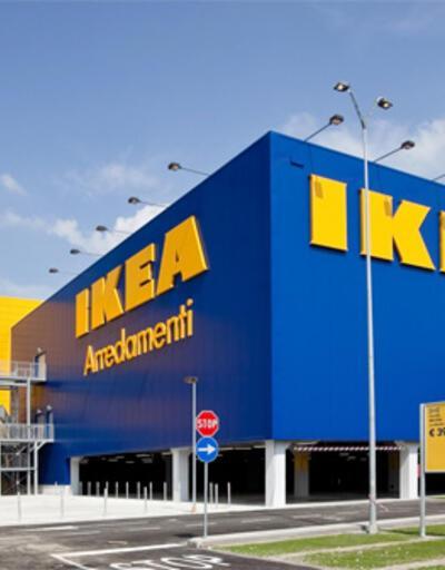 """""""İşte çıkarmalara IKEA Türkiye dahil değil"""""""