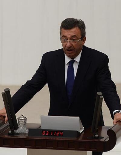 CHP'den YSK'nın seçim tarihi açıklamasına tepki