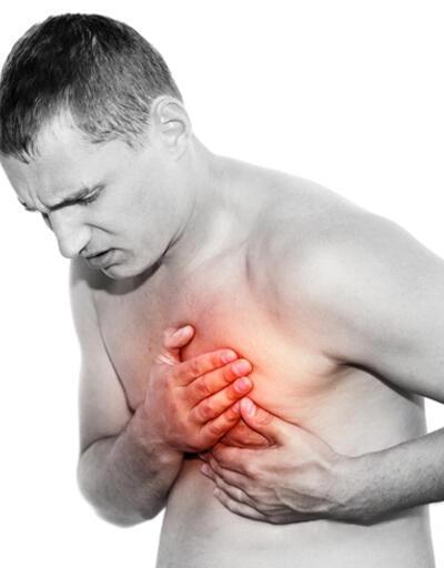 Koroner (Kalp) damar tıkanıklıklarında stent tedavisi