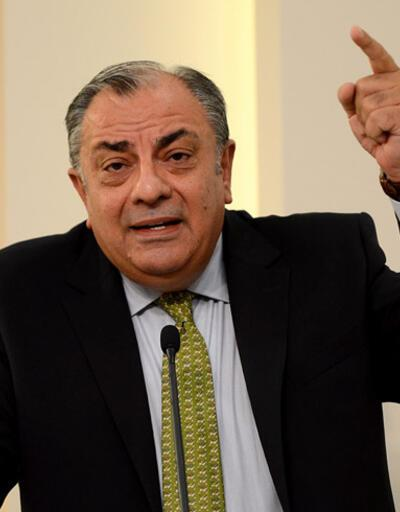 Tuğrul Türkeş'ten Ülkü Ocakları'na sert eleştiri