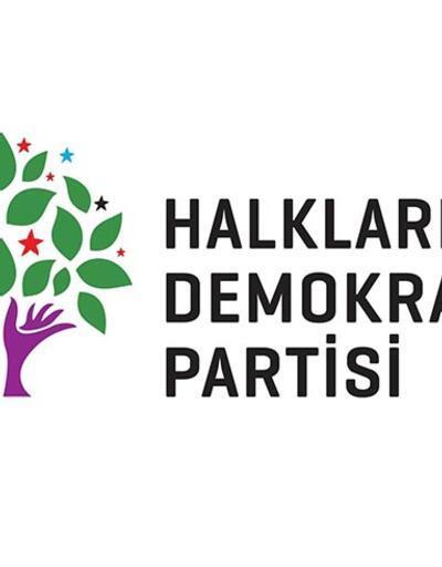 HDP listesinde Celal Doğan ve Mustafa Sarısülük sürprizi