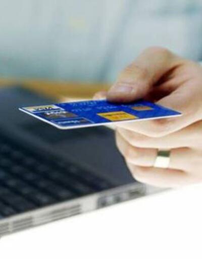 İnternet satışlarında tüketicilerin ürün iade hakkı var mı?