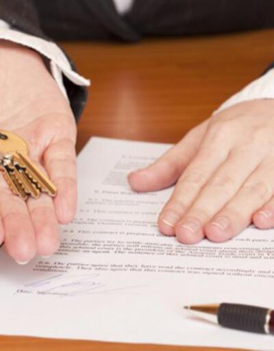 Kira geliri vergisi için son gün 31 Mart!
