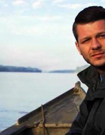 Vice News çalışanları gazetecilikten tutuklanmış