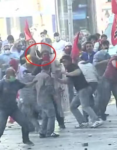 Ethem Sarısülük'ü vuran polis tahliye edildi