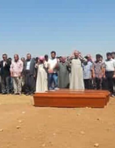 ''İnsanlığın cenazesini kaldırıyoruz''