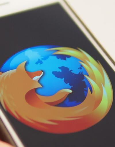 Firefox App Store'da yerini alacak