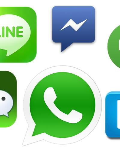 En iyi mesajlaşma programı hangisi?