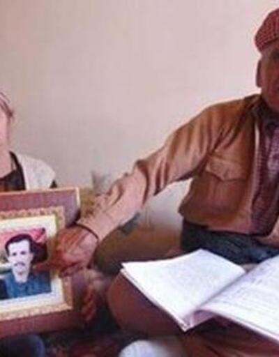 Nezir Tekçi davasında beraat