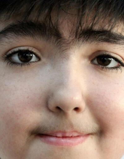 İnternet fenomeni Abdullah Çelik'in en büyük hayali...