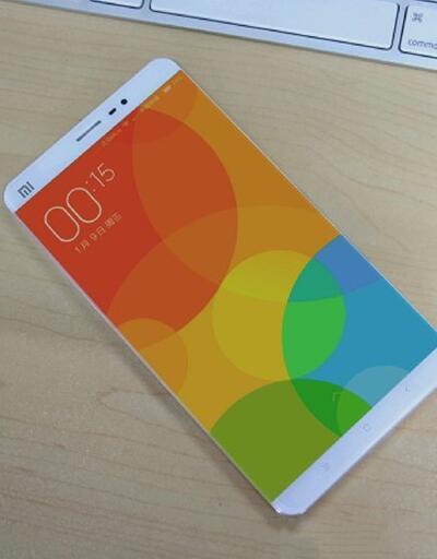 Xiaomi Mi 4c resmileşti