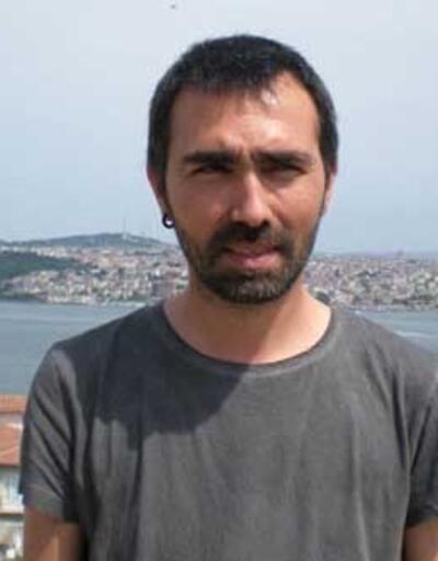 Vicdani redçi Mehmet Tarhan'ın askere gitmesi istendi