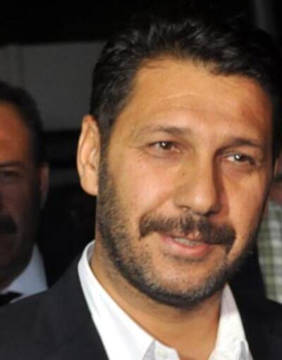 Gözaltına alınan Memduh Boydak konuştu