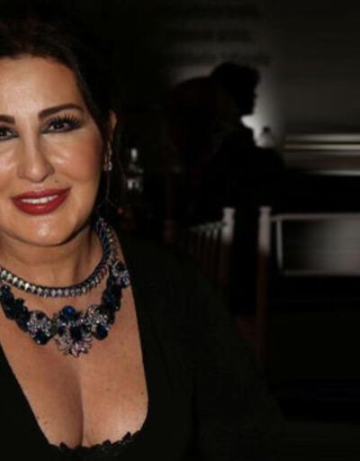 Bülent Ersoy'dan Ajda Pekkan açıklaması