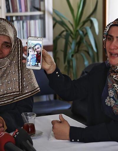 İHD'den ve MAZLUM-DER 'den PKK'ya çağrı